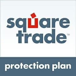 square trade protection plan for random orbit sanders